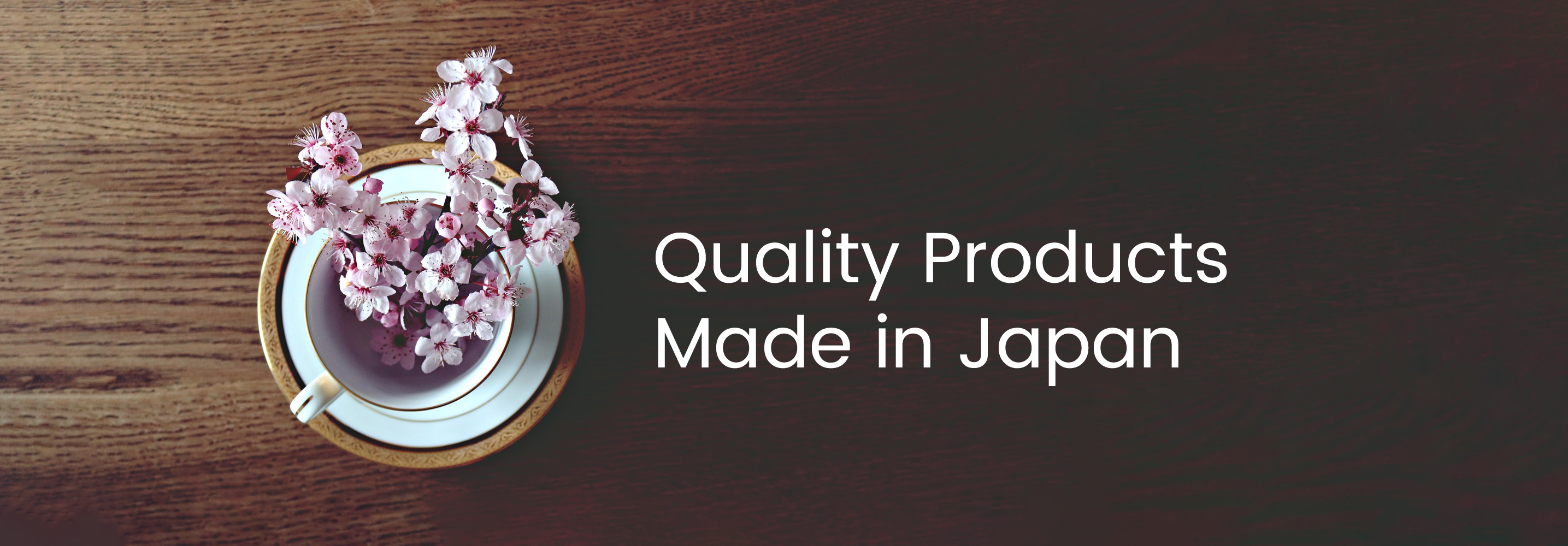 Japan Central - Quality Products Made in Japan