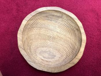 Jindai Gusu Small Edged Tray